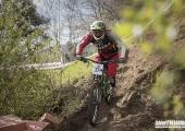 Bilbao Downhill 2018