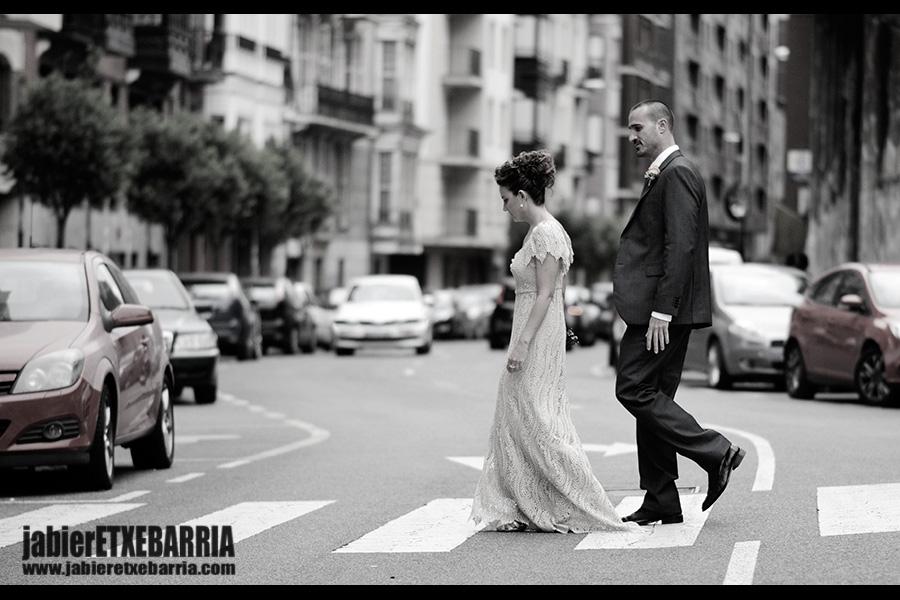 fotografo_bodas_bilbao-13