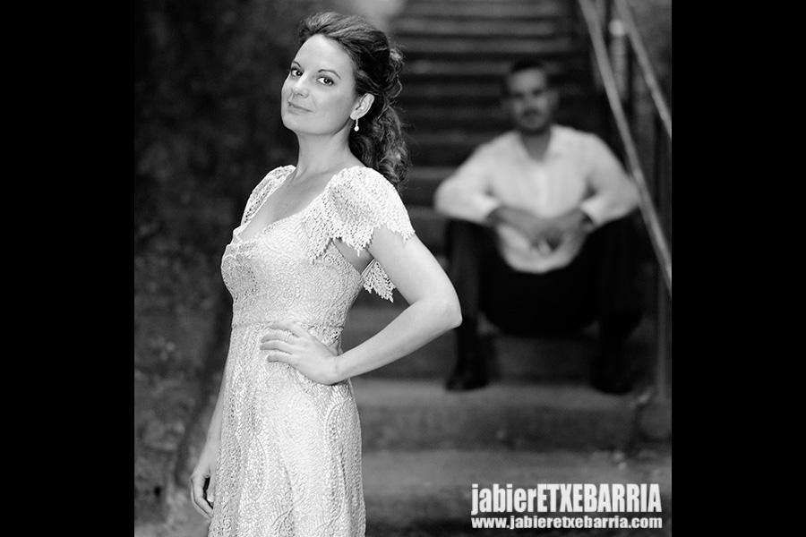 fotografo_bodas_bilbao-20