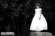 fotografo_comuniones_bilbao-11