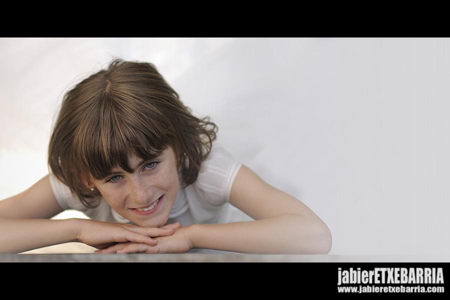 fotografo_comuniones_bilbao-08