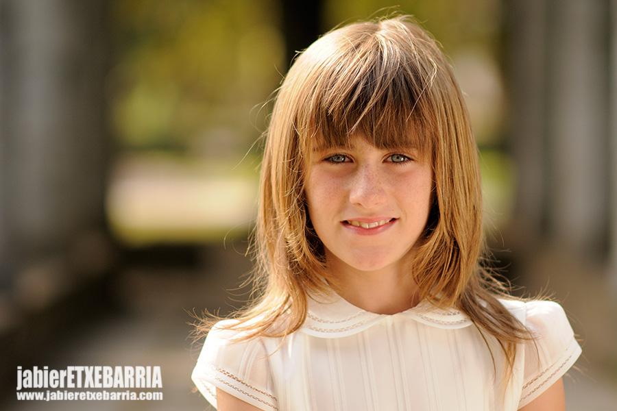 fotografo_comuniones_bilbao-09