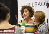 eventosbilbao07