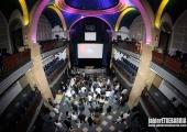 fotografo eventos empresas bizkaia 10