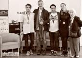 fotografo eventos empresas bizkaia 18
