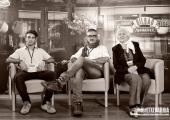fotografo eventos empresas bizkaia 22