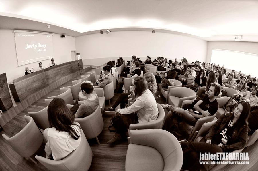 fotografo eventos empresas bizkaia 20