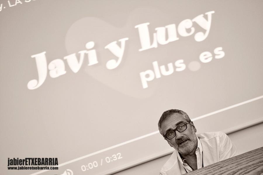 fotografo eventos empresas bizkaia 21