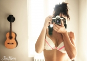 fotografia boudoir 09
