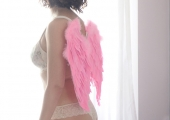 fotografia boudoir 18