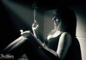 fotografia boudoir 37