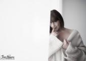 fotografia boudoir 40
