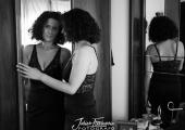fotografia boudoir 44
