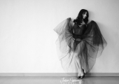 fotografia-boudoir-48