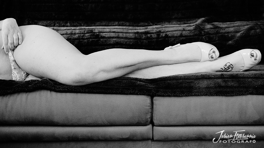 fotografia boudoir 02