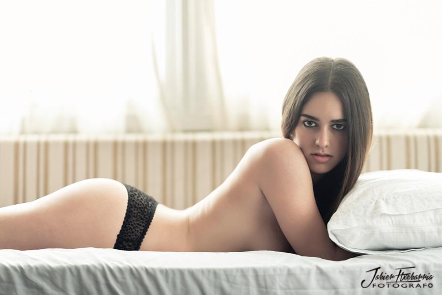 fotografia boudoir 27