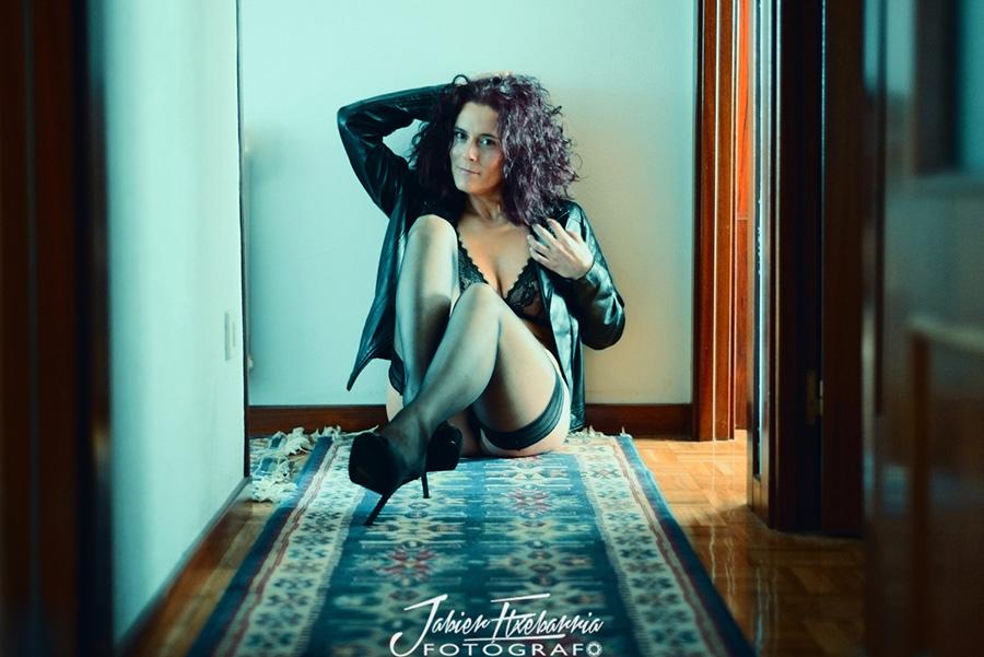 fotografia boudoir 41