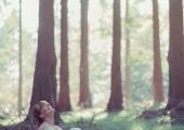 Sunmoon 03
