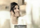 fotografo_bodas_bilbao-05