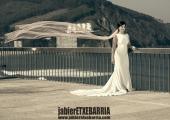 fotografo_bodas_bilbao-07