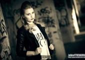 fotografo_books_bilbao-06