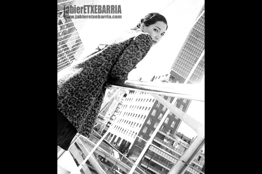 fotografo_books_bilbao-01