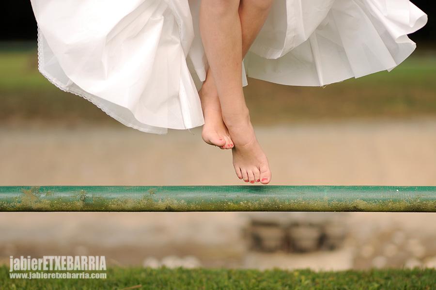 fotografo_comuniones_bilbao-01