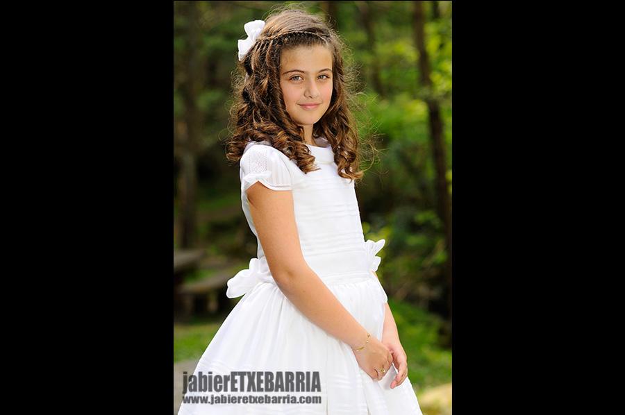 fotografo_comuniones_bilbao-03