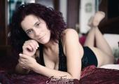 fotografia boudoir 43