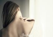 fotografia boudoir 46