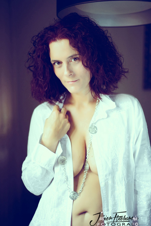 fotografia boudoir 45