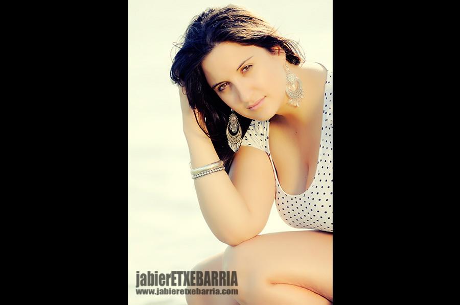fotografia_modelos_bilbao-14