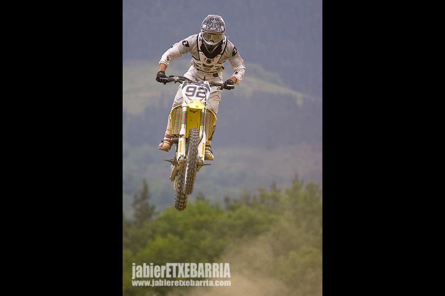 09 jabier-etxebarria-mi-mochila