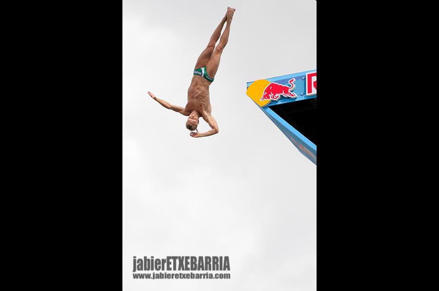 17 jabier-etxebarria-mi-mochila