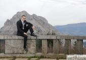 fotografo_bodas_bilbao-11