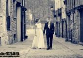 fotografo_bodas_bilbao-22