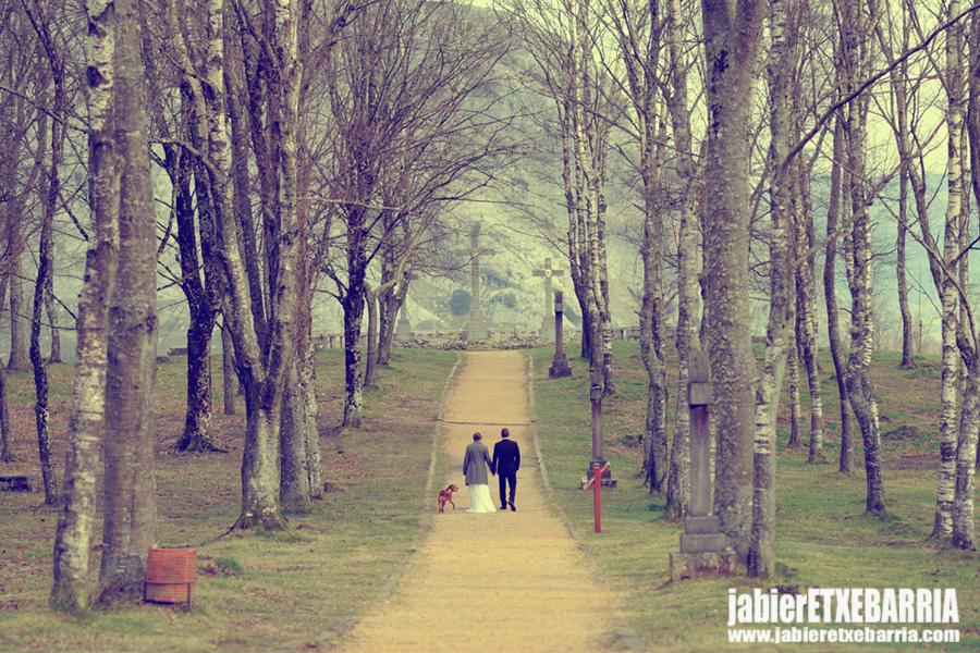 fotografo_bodas_bilbao-09