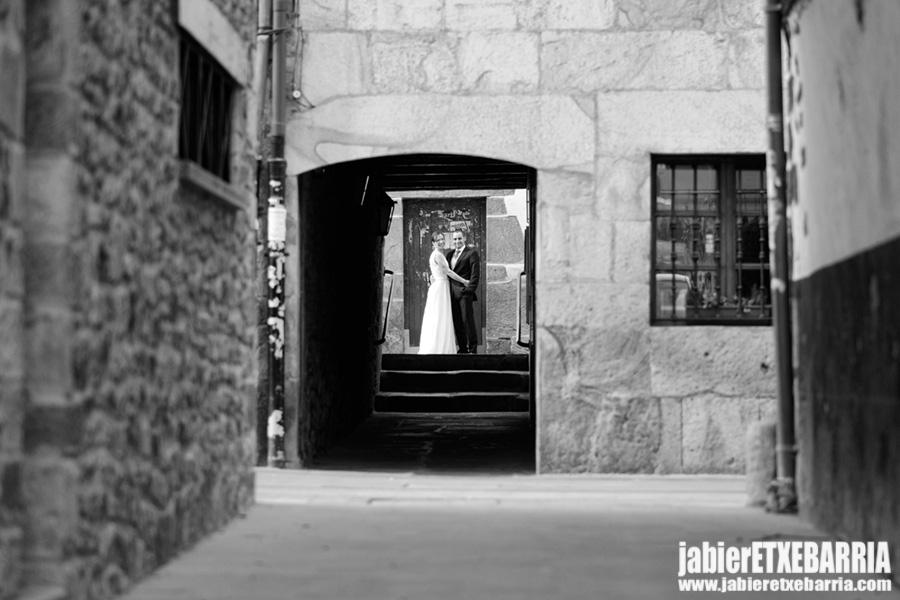 fotografo_bodas_bilbao-14
