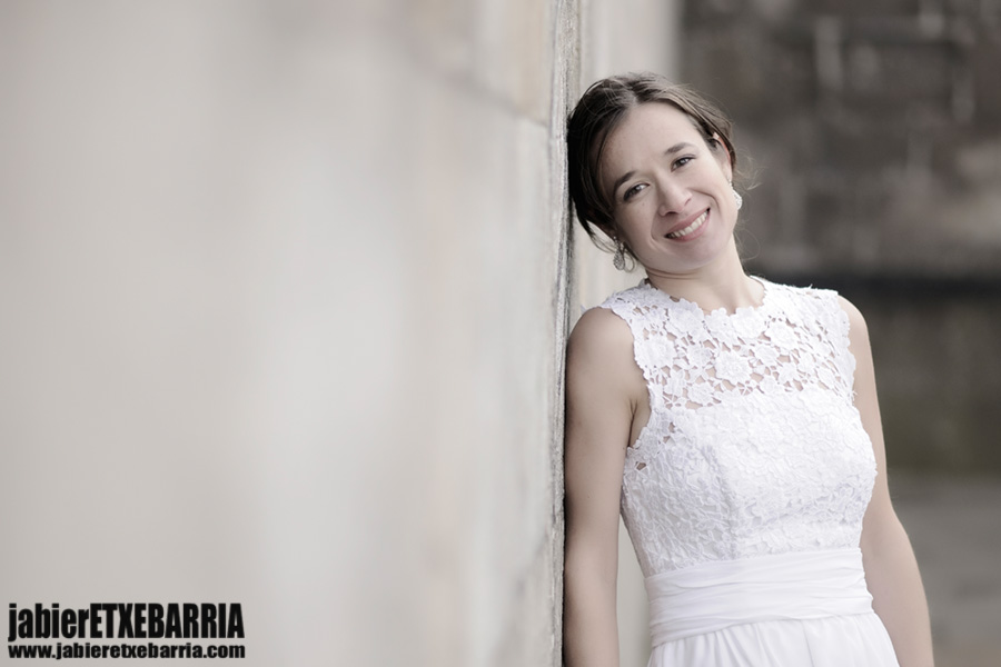 fotografo_bodas_bilbao-15