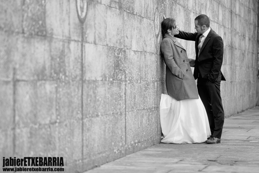 fotografo_bodas_bilbao-16