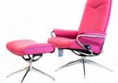 sillon stressless rosa 02